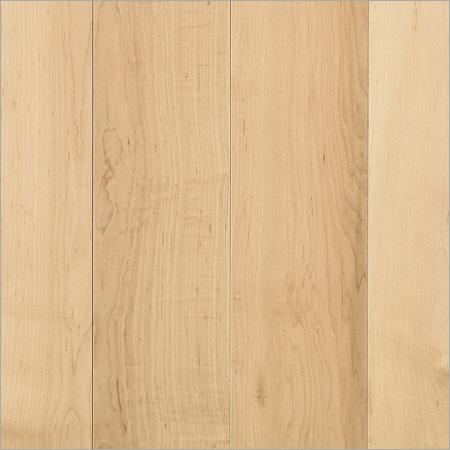 Davis Solid Hardwood Flooring