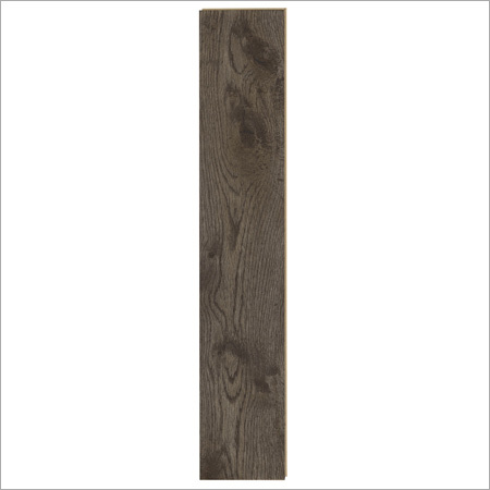 Tentree Flooring
