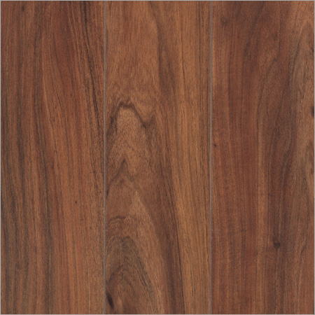 Sunbeam Acacia Wooden Laminate
