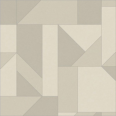 Angled Path Luxury Vinyl Flooring
