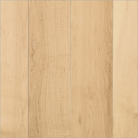 Davis Engineered Flooring