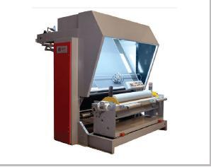 Fabric Inspection Machine 72