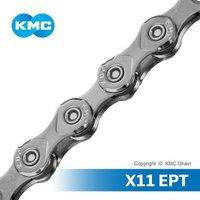 KMC CHAIN X11 11 Speed Anti-Rust Bicycle Chain