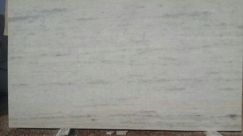 Aarna White Marble Slab