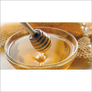 Nature Honey