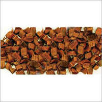 Cocopeat Chips