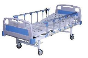 Fowler Bed Electrical
