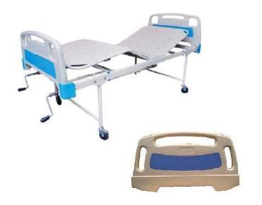 Fowler Bed Super Deluxe