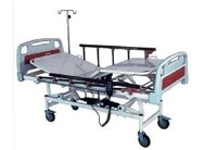 ICU Bed Five Functional Electric (Eco Model)