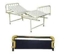 Fowler Bed Eco