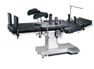 O.T Table C-Arm Electric