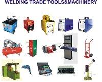 ITI tool