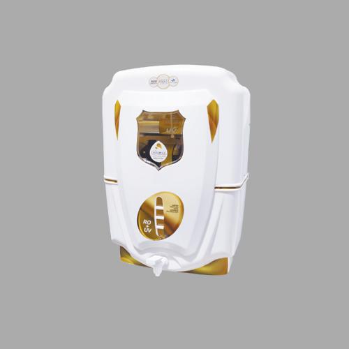 12 Ltr. Water Purifier