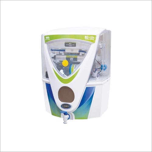 12 Liter RO System