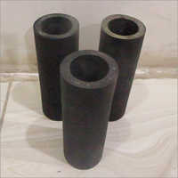 Rubber Pipe