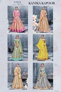 Printed  lehenga online shoping