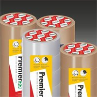 55 Micron Industrial Tapes Rolls