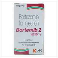 BORTEMIB2 mg