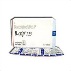BCRIP 1