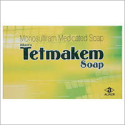 Alkem's Tetmakem Soap