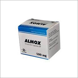 Almox Drops