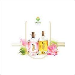 Incense Stick Perfume