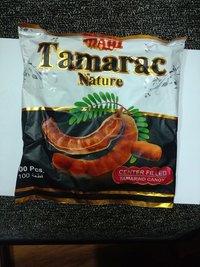 Tamarac Candy