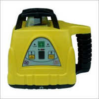 Rotary Laser Level