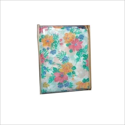 Foldable Saree Bags