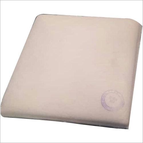 PU Foam Neck Pillow