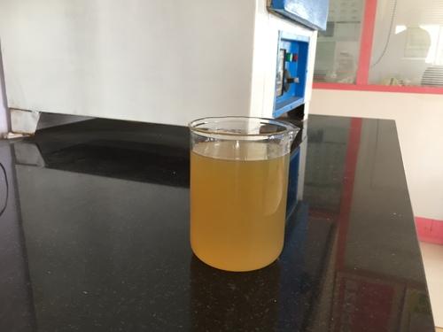 Chempro NDW Mineral Oil Based Defoamer