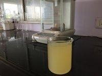 Chempro NXZ Mineral Oil Based Non Silicone Defoamer