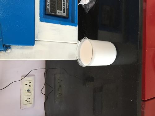 Chempro SL 2020 Silicone Defoamer