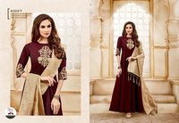 Long stylish kurti online shoping