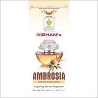 Ambrosia Incense Sticks