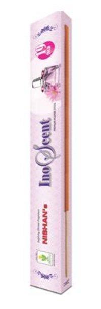 Ino Scent Incense Sticks