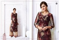 Best Online Shopping Buy Kurti
