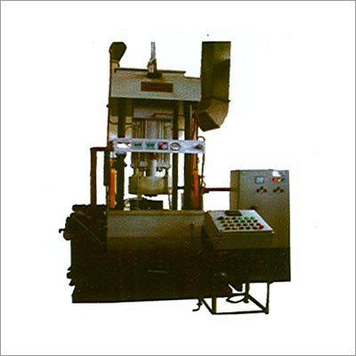 Quench Press
