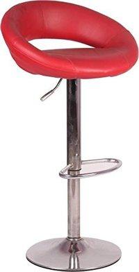 Smiley Bar Stool Chair