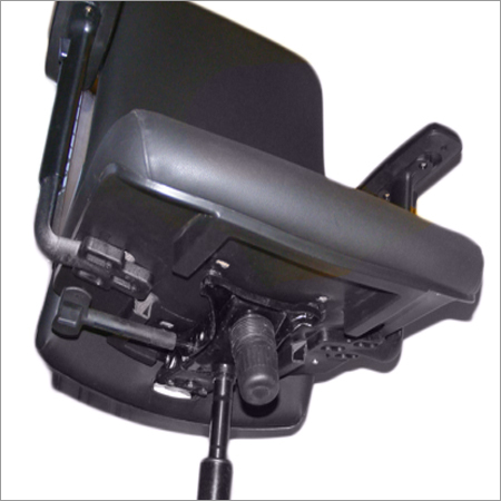 Adjustable Chair Armrest