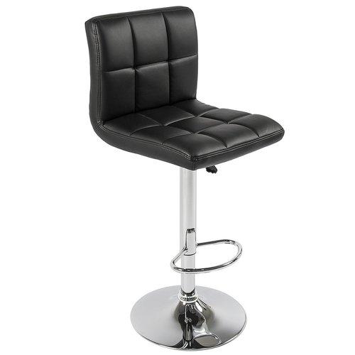 Cadbury Cafeteria / Bar stool