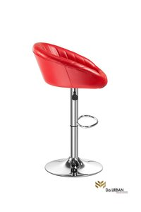 Adjustable Stool- Kitchen Stool/Office Stool/Chair/Cafeteria Stool/Bar Stool