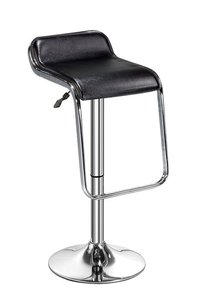 Bar Stool- Kitchen Stool/Office Stool/Chair/Cafeteria Stool/Bar Stool