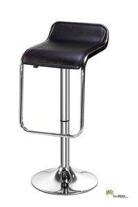 Bar Stool- Kitchen Stool/Office Stool/Chair/Cafeteria Stool/Bar Stool