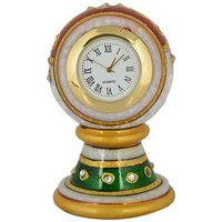 Marble One Piece Stand Watch
