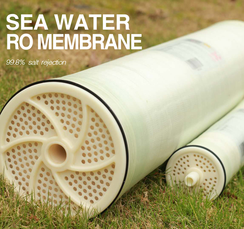 HJC Sea water ro membrane 2521/4040/4021/8040