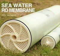 Sea water membrane