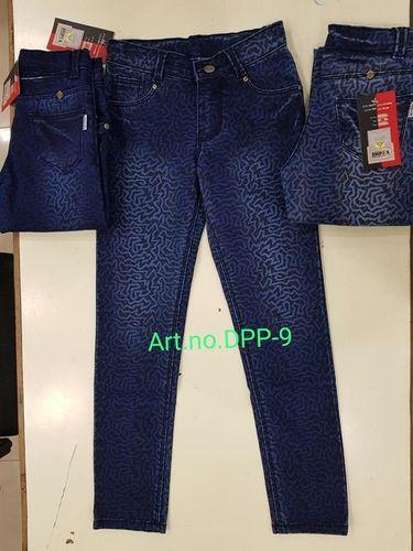 Girls / Women Jeans
