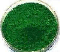 Phthalocyanine Green 7