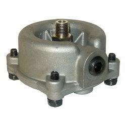 Industrial Steel Automatic Drain Valves